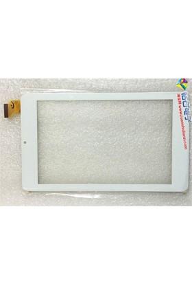 Polypad Q7 Xl 7 İnç Dokunmatik Ekran