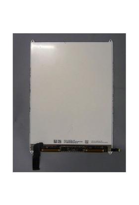 Reeder A8ic 8 İnç Tablet Lcd Ekran