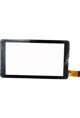 Vestel Eco 3 Tablet 7 İnç Dokunmatik Ekran