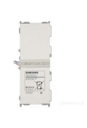 Samsung 10.1 İnç Tab 4 T535 Tablet Batarya