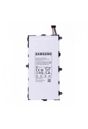 Samsung 7 İnç Tab 3 T211 Tablet Batarya