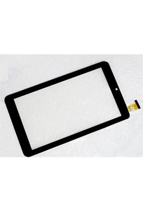 Exper Easypad T7e 7 İnç Dokunmatik Ekran