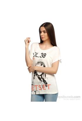 Only Bluz Coco 15087771-Clj