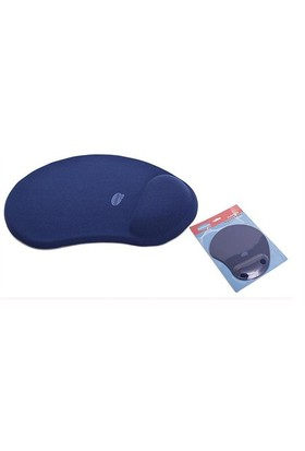 Addison Flexible Bilek Yastıklı Mousepad 300520