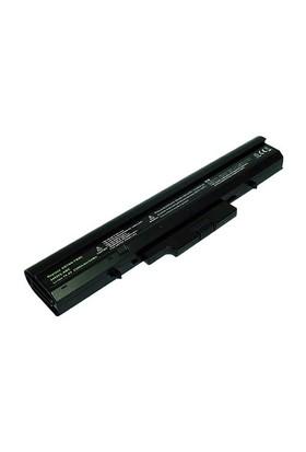 Retro HP 510, 530 Notebook Batarya RHL-023