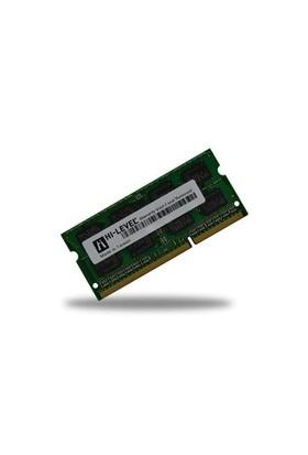 Hi-Level 4GB 1600MHz DDR3 Notebook Ram HLV-SOPC12800LW/4G