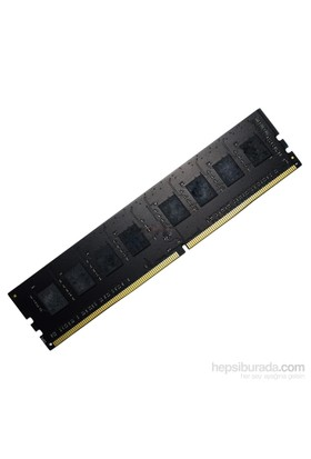 Hi-Level 4GB 2133MHz DDR4 Ram HLV-PC17066D4-4G
