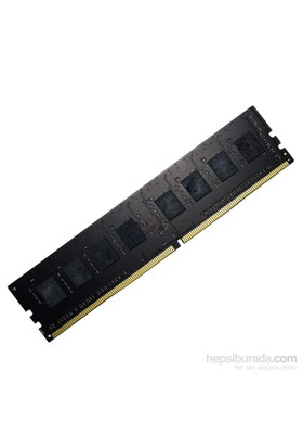 Hi-Level 8GB 2133MHz DDR4 Ram HLV-PC17066D4-8G