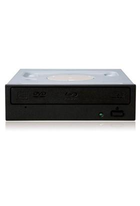 Pioneer Bdc-207Dbk Combo Bulk 8X Blu-Ray Bd-R Bd-R Dl Dahili Optik Yazıcı