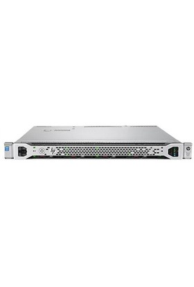 Hp Srv 774437-425 Dl360 Gen9 E5-2620V3 16Gb (1X16gb) Regıstered 2
