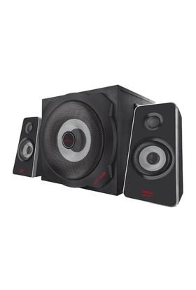 Trust 19755 Gxt638 2.1 Dijital Oyuncu Speaker