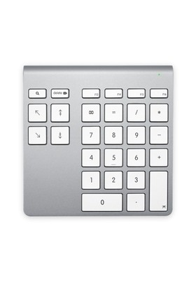 Belkin Yourtype Kablosuz Nümerik Keypad