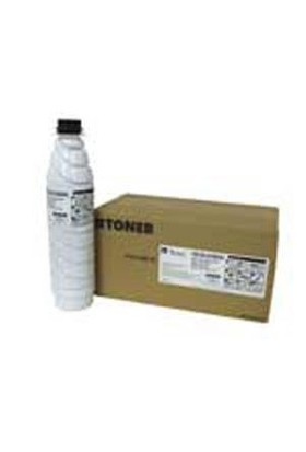 Rıcoh Mp3500-4000-4001-4002-4500-5000-5001 Toner