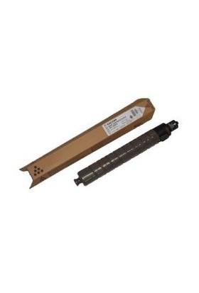 Rıcoh Mp C-2000-3000 (20.000Syf) Siyah Toner