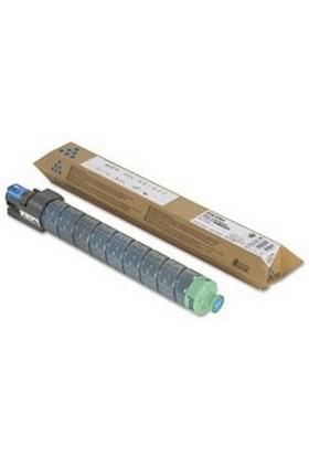 Rıcoh Mp C3003-3503 Mavi Toner