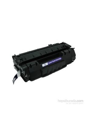 Retech Hp Laserjet P2014 Toner Muadil Yazıcı Kartuş