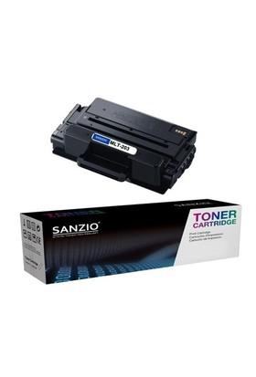 Sanzio Samsung Mlt D203 L Muadil Toner