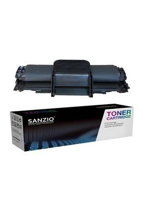 Sanzio Samsung Ml-1610 Muadil Toner
