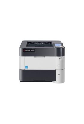 Kyocera Fs-4100Dn Network Yazıcı Cihazı