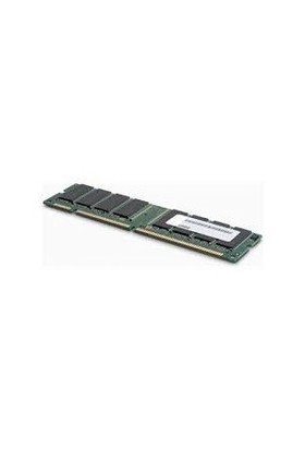 8Gb Ddr3 1600Mhz (1X8gb 1Rx4 1.35V) Pc3l-12800 Cl11 Ecc Lp Rdım
