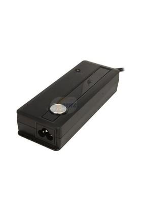 Hec Ua100 Pro 100W 15-24V Digital Notebook Adaptör