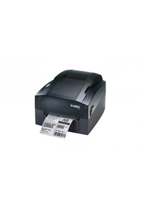 Godex G300 Termal Transfer 203 Dpi 102Mm-Saniye