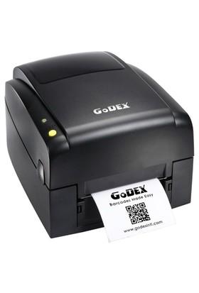 Godex Ez-1105P 203Dpi 152Mm-Saniye