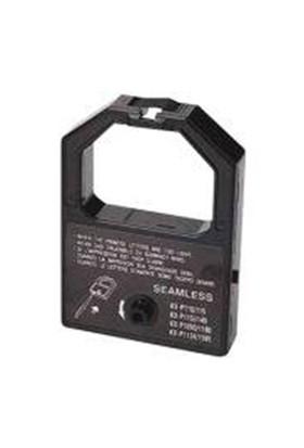 Bk Panasonıc Kxp 1150 Uyumlu İthal Şerit