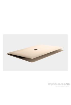 "Apple Macbook Intel Core M 8GB 512GB SSD MacOS X 12"" Taşınabilir Bilgisayar MK4N2TU/A"