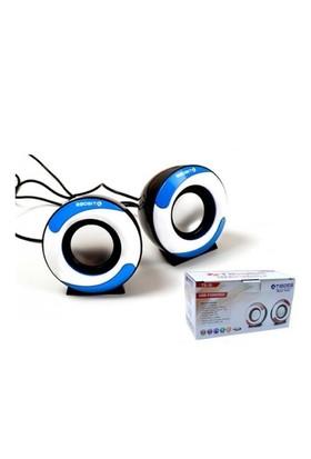 Tigoes Ts-10 1+1 Usb Speaker