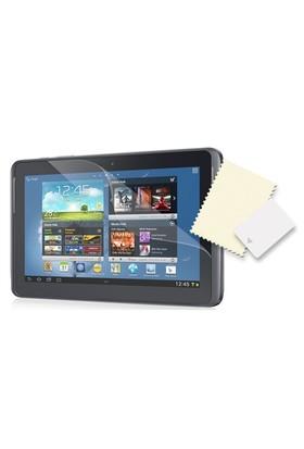 """Flaxes FEK-101G Galaxy Tab2 10.1"""" Mat Ekran Koruyucu"""
