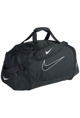 0a0b96d8fe5e3 Nike Kadın Seyahat Çantaları ve Fiyatları - Hepsiburada.com