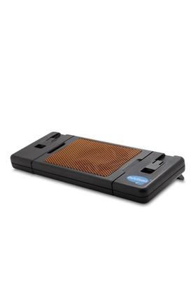 Addison ALD-70 Küçük Notebook Soğutucu Stand
