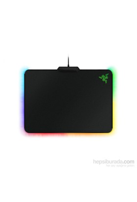 Razer Firefly Mousepad (22.0161)