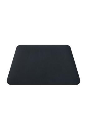 SteelSeries Dex Oyun Mousepad SSMP63500