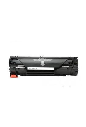 Printking Hp 85A Muadil Toner Ce285a P1102 M1132 M1212