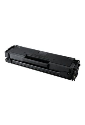 Prıntpen Samsung Mlt-101S-2165/3405 Muadil Toner Chipli