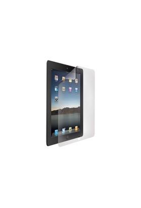 Trust Ekran Koruyucu Film 2'li iPad2/iPad New (TRU17822)