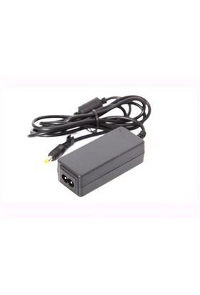 S-Link Sl-Nba01 44W 12V 3A 4.8*1.7 Asus Netbook Standart Adaptör