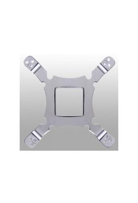 Xigmatek Ack-I5363 Crossbow Lga/1155/1156/1366/775 Soket Yuvası