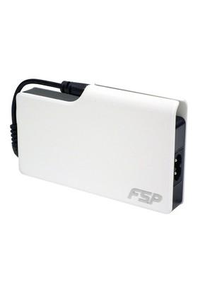 Fsp Nbq90 Plus 90W Beyaz Notebook Universal Adaptör