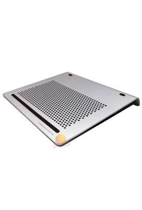 Zalman ZM-NC1000 Notebook Soğutucu