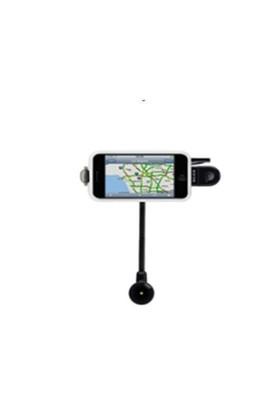 Belkin iPhone / iPod Tunebase Araç Kiti F8Z442CWB