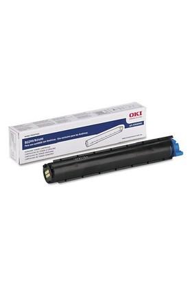 OKI B2200-2400 Toner 43640307