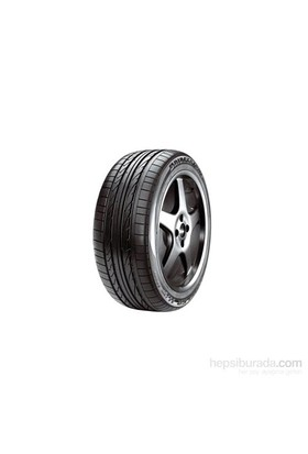 Bridgestone 215/55R18 99V Xl H/P Sport Oto Lastik
