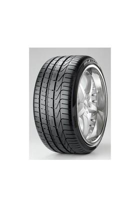 Pirelli 275/40R22 108Y XL LR PZERO Oto Lastik