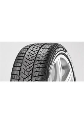 Pirelli 205/60R16 96H XL Sottozero Serie3 Oto Kış Lastiği