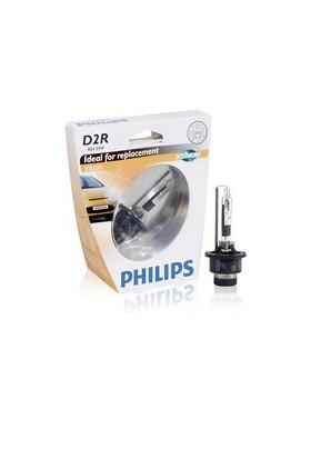 Philips D2rxenon Far Ampulü 85V 35W 4600K Xenon Tip Far Ampulü