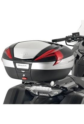 Gıvı Sr1134 Honda Ctx 1300 (14-15) Arka Çanta Tasıyıcı