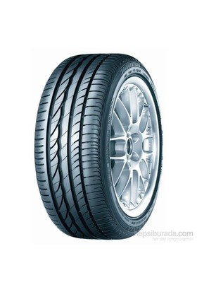 Bridgestone 245/45R18 96Y Er300 Rft Yaz Lastiği